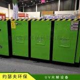 家具厂废气怎样处理选用什么样的设备