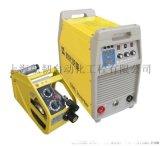 北京时代逆变NB-350气体保护焊机
