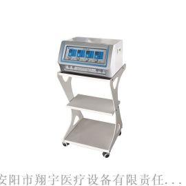 离子导入仪(推车式) XY-K-LZDR-III