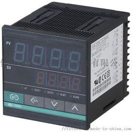 温度控制智能温控表 广东CH902智能温控表