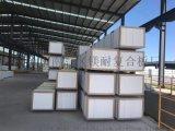 广东山东江苏上海天津ALC轻质隔墙板楼板厂家出口