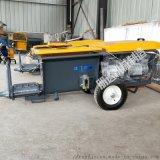 專業水泥砂漿噴塗機 操作方便