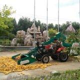 曲阜大型玉米脱粒机 自动棒子脱粒机生产厂家