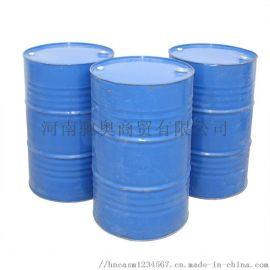 新乡692活性稀释剂 环氧涂料稀释剂