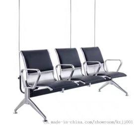 广东SY01**型豪华医用不锈钢输液椅厂家