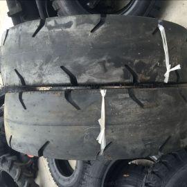 出售工程光面轮胎1000-20压路机轮胎