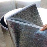 蘇州鋁箔隔熱膜 、房頂隔熱 、雙面鋁箔氣泡膜
