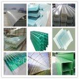 玻璃鋼天溝生產廠家