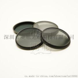 赓旭LP470长波通滤光片,激光美容仪器,祛痘祛斑