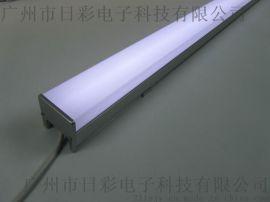 LED办公用灯、LED条形照明灯