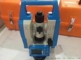 DT22L电子经纬仪珠海质量维修一年