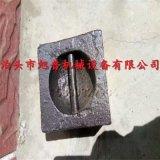 灰铸铁 球墨铸铁 灰口铸件 球墨铸件 生铁铸造