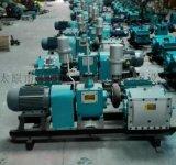 宁德市往复式泥浆泵 砂浆泥浆泵质量保证