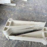 玻璃钢电缆支架 货源广销量高 太原玻璃钢支架