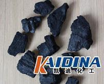 焦化厂焦炭清洗剂|焦油清洗剂|煤焦油清洗剂