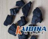 焦化廠焦炭清洗劑|焦油清洗劑|煤焦油清洗劑