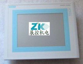 TP270-10触摸屏