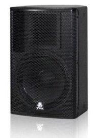 TPA音箱 T-10 专业音响