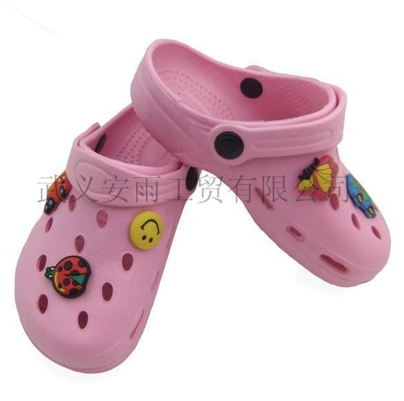 EVA小童鞋(AY-842)