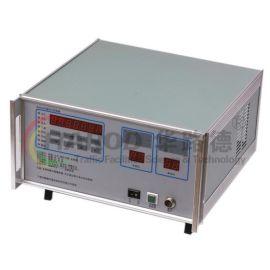 交通信号控制器、交通信号机
