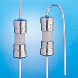 陶瓷管保险丝(CONQUER PTU3.6*10MM)