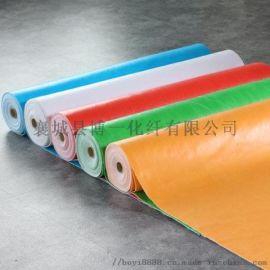 环保产品地板保护膜瓷砖保护膜
