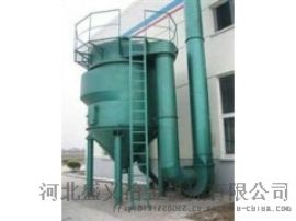 盛义环保专业生产抛丸机  除尘器