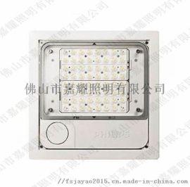 飛利浦嵌入式LED油站燈 BBP500 100W