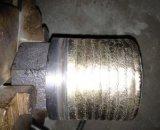 柱塞头冲头强化涂层堆焊—DML-V03BD堆焊机