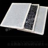 膨潤土墊圖片 防水毯施工規範