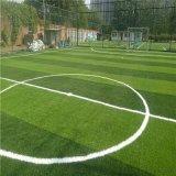 內蒙古人造草坪廠家,足球場包工包料,幼兒園人造草坪