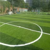 内蒙古人造草坪厂家,足球场包工包料,幼儿园人造草坪