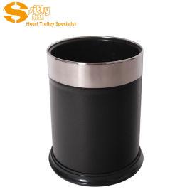 SITTY斯迪99.9221SB-P黑色客房垃圾桶