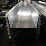 生产加工12米天沟 10米天沟 8米天沟