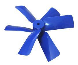 广东SMC生产加工,SMC模压风扇叶片