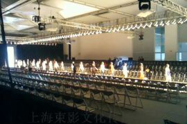 上海舞台需要的灯光音响租赁优质服务商家