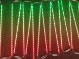 四川成都LED燈條供應廠家