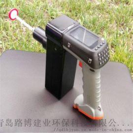 自产LB-BQ-P智能手持式VOC气体检测仪