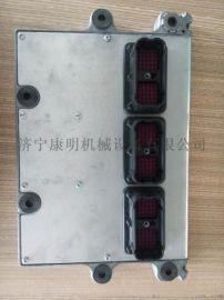 康明斯CM570电脑板