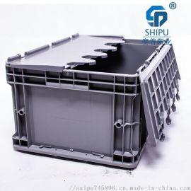重庆万州塑料周转箱生产厂家供应