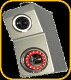 NM200UW 水下鐳射掃瞄器