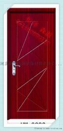 室內免漆門 免漆套裝門廠家 石家莊免漆門廠家