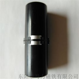 N50牌号高性能钕铁硼磁铁 口红管强磁磁铁 吸铁石