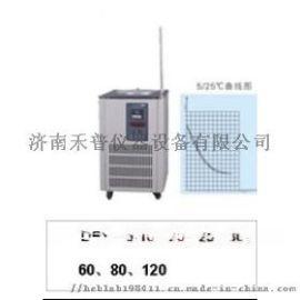 DFY-30/20低温恒温反应浴
