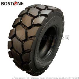 10-16.5 12-16.5装载机工程机械轮胎