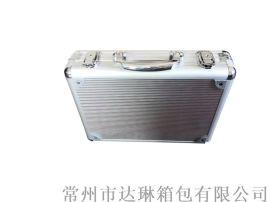 便携式手提箱拉杆箱工具箱