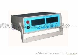 防雷元件测试仪-压敏电阻测试仪