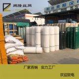 鹏隆 养殖网 塑料平网 PE塑料网 白色塑料网