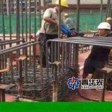 陝西商洛市調直機彎箍機分體式鋼筋彎曲機廠家