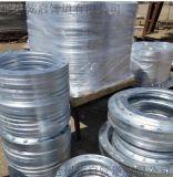镀锌法兰 镀锌管件 镀锌弯头厂家 乾启可定做镀锌管件 规格DN15-DN4000量大优惠